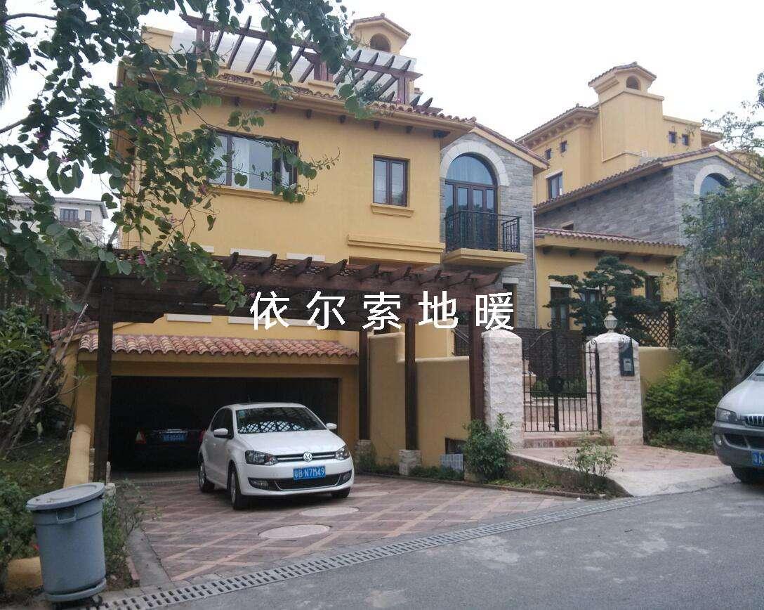 体验店:佛山南海区桂城南平西路城市动力联盟大厦b622 深圳曦城别墅